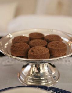 Os Biscoitos Aruba sem Glúten e sem Leite/Lactose são divinos e perfeitos para acompanhar o seu espresso! Fica a dica! Compre online no Empório Ecco: www.emporioecco.com.br