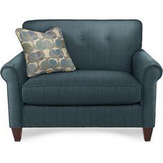 LazyBoy Laurel Premier Chair & A Half