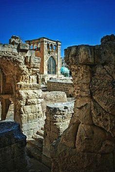 Lecce - Apulia, Italy #ItalyVacation