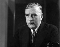 Recording of Prime Minister Menzies Speech: Declaration of War (1939)
