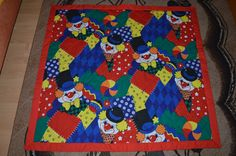 Kids Rugs, Quilts, Blanket, Home Decor, Scrappy Quilts, Decoration Home, Kid Friendly Rugs, Room Decor, Quilt Sets