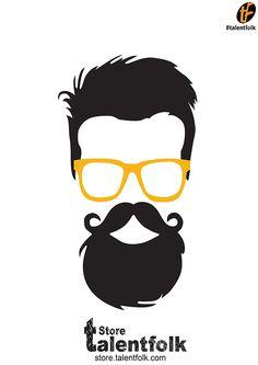 Beard Bro Design
