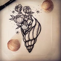 @mimiktattoo#flowers#coquillage#blackwork#blackworkers#dotworkers#dotwork#lineswork#lines#tattoos#blacktattoo#bordeaux#bordeauxmaville#bordeauxtattoo#tattoolife#inkedlife#tattooist#tattooartist#blackink#blacktattooart#photooftheday#tattoodesign#inkaddict#blacktattooed#blackworkerssubmission#blackartist#tattooflash