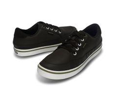 Golf Shoes | Crocs Casual & Comfortable Golfing Footwear | $99.99 | #Golf #Fitness #Crocs #Shoes For great golf style, shop www.crocs.com/...