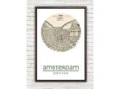http://www.storenvy.com/products/3775603-amsterdam-city-poster-city-map-poster-print