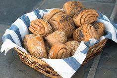 Grove tebriks | chezENGH Bread, Baking, Food, Bakken, Meals, Breads, Backen, Bakeries, Yemek