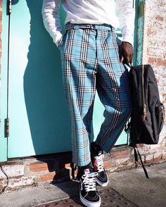 "43.7k Likes, 166 Comments - Urban Outfitters (@urbanoutfitters) on Instagram: ""Fancy pants, @UOAtlanta. @UrbanOutfittersMens #UOMens : @tylerinprogress"""