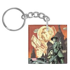 Agent Carter With Howard Stark Keychain   marvel funny comics, the falcon marvel, marvel villans #marvelnation #marvels #marvelfacts, 4th of july party Marvel Facts, Marvel Marvel, Thanos Marvel, Marvel Funny, Funny Comics, Agent Carter, 4th Of July Party, Display Design, Inspirational Message