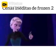 Funny Video Memes, Really Funny Memes, Stupid Funny Memes, Videos Funny, Humor Videos, Memes Humor, Memes Status, Top Memes, Frozen Memes