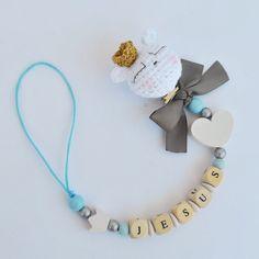 shopmimitos:: http://www.shopmimitos.com #handmade #crochet #bebe #babys #bebes #embarazadas #embarazadafeliz #embarazo #reciennacido #preggo #pregnant #pregnancy #9meses #babypacifier #schnullerkette #babyshower #mamafeliz #amigurumi #baby #mum #mummy #nurserydecor #nordicdecor #nordicinterior #kidsdeco #barnrumsinspo #babyroom #nurserydecor #nordicdecor #kinderzimmer #chupetero #nordicinterior #kidsdeco #chupeteros