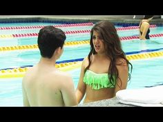 Soy Luna 2 - Siempre Juntos (Video Oficial) - YouTube