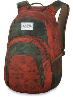 Unisex Adults Backpack Grey Salewa Alptrek 40 Bp Magnet Grey