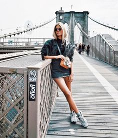 Photography people street travel cities ideas for 2019 - new york city - # . - Photography people street travel cities ideas for 2019 – new york city – - Night Street Photography, Street Photography People, Photography Poses Women, Urban Photography, Beauty Photography, Travel Photography, New York Photography, Landscape Photography, New York City