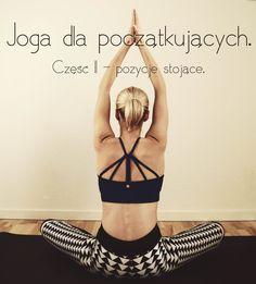 Yoga Fitness, Health Fitness, Yoga Routine, Sport, Back To Black, Jogging, Pilates, Exercise, Poses
