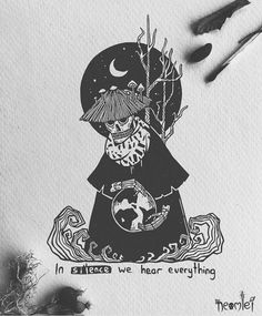 Skeleton Drawings, Skeleton Art, Arte Dope, Dope Art, Dark Drawings, Tattoo Drawings, Sad Art, Skull Art, Aesthetic Art