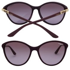 Van Nguyen - DashBurst Types Of Sunglasses, Cheap Sunglasses, Sports Sunglasses, Round Sunglasses, Aviators Women, Eye Strain, Eye Protection, Trendy Fashion, How To Find Out