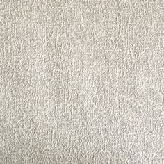 Dise o tipo gotel con textura en relieve beige y crema en - Papel pintado gotele ...