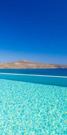 Pasiphae Sea View Villa in Stalos,  Chania, Crete