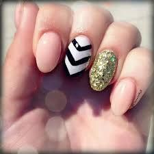 Editor polyvore nails pinterest editor polyvore and pinterest editor polyvore and nail nail prinsesfo Gallery