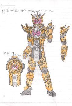 Kamen Rider Zi O, Kamen Rider Series, Human Body Drawing, Meme Pictures, Manga Artist, Drawing Poses, Power Rangers, Character Design, Geek Stuff