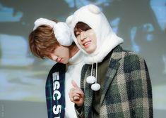 Seventeen Comeback, Seventeen Woozi, Adore U, Meanie, Wonwoo, Kpop Groups, Rain Jacket, Windbreaker, Winter Hats