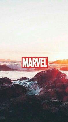 MARVEL!🔥🔥🔥 #marvelfans #lovemarvel #marvelspiderman #marvelironman #noavengers