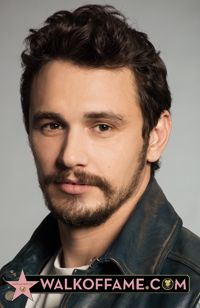 Tomorrow! The #Hollywood Chamber of Commerce will honor actor James Franco with the 2,492nd star on the Hollywood #WalkofFame on Thursday, March 7, 2013  http://celebhotspots.com/hotspot/?hotspotid=25124&next=1