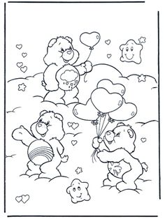 Free Printable Cinderella Activity Sheets Coloring Pages likewise 8e3f4c094deaef76 furthermore Barney Coloring Pages 3 706610 further Lion King Tlk Outlander Cub Kovu Base 502647725 furthermore Activities. on baby bop coloring pages