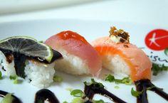 Kaisui Culinária Japonesa - http://superchefs.com.br/kaisui-culinaria-japonesa-2/ - #ComidaJaponesa, #KaisuiCulináriaJaponesa, #Sushi