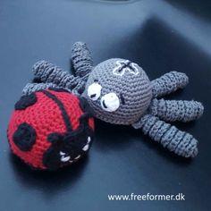 Crochet Animal Amigurumi, Crochet Animals, Crochet Hats, Diy Baby, Pet Toys, Cross Stitch, Beanie, Knitting, Crocheting
