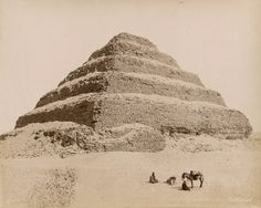 Step Pyramid, Great Pyramid Of Giza, Sphynx, Ancient Rome, Ancient Art, Ancient History, Monuments, Greek Brothers, Pyramid Of Djoser