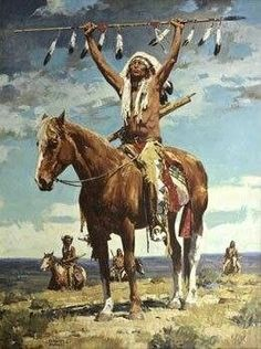 View Greeting the storm spirits by David Mann on artnet. Browse upcoming and past auction lots by David Mann. Native American Warrior, Native American Girls, Native American Pictures, Native American Beauty, American Indian Art, Native American History, American Indians, Native American Paintings, Native American Artists