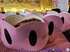 La porchetta è sempre di moda: a San Terenziano torna Porchettiamo!