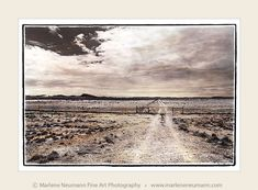 Take a visual safari. Explore the Southern African landscape. Fine Art Photography, Landscape Photography, Beyond The Horizon, Timeline Photos, Nature Photos, Distance, Vintage World Maps, African, Black And White