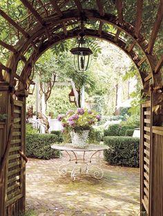 Jardim Provençal