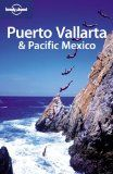 Puerto Vallarta & Pacific Mexico (Regional Travel Guide) - http://www.learnjourney.com/travel-south-america-discount-resources-books-guides-free-shipping/travel-mexico-discount-resources-books-guides-free-shipping/puerto-vallarta-pacific-mexico-regional-travel-guide/