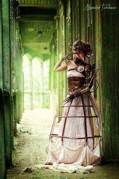 steampunk   Tumblr