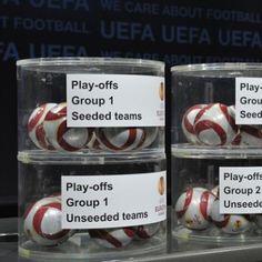 Petrolul, Pandurii şi Astra şi-au aflat adversarele în play-off-ul Europa League Europa League, Play, Mugs, Sport, Tableware, Deporte, Dinnerware, Tumblers, Dishes