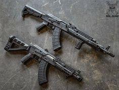 Military Weapons, Weapons Guns, Guns And Ammo, Arsenal, Tactical Rifles, Firearms, Handgun, Shotguns, Ar Rifle