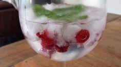 Gin & Tonic: 3 recepten voor beginners | Lekker Tafelen