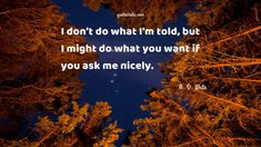 read more books quotes 23 Philosophy Quotes Of Plato Children Book Quotes, Ironic Quotes, Bookworm Quotes, Love Book Quotes, Profound Quotes, Like Quotes, Writer Quotes, Love Life Quotes, Clever Quotes