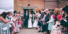 Emma and Steve's Unforgettable Wedding at Bassmead Manor Barns Country House Wedding Venues, Wrought Iron Chandeliers, English Heritage, Wild Orchid, Exposed Beams, Bridesmaid Dresses, Wedding Dresses, Barns, Perfect Place