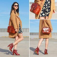 Sunny Coats
