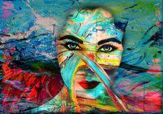 Event Kalender - Tickets online bestellen - Art On Screen - NEWS Museum, Online Tickets, Magazine Art, Art World, Pop Art, Portrait, Painting, Events, News