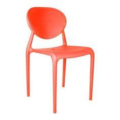 Compre Cadeira sem Braço e pague em até 12x sem juros. Na Mobly a sua compra é rápida e segura. Confira!
