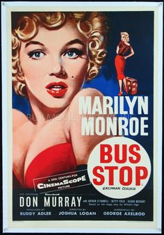 marilyn poster - Google Search