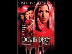 Best Horror Movies Full 2015 - Devil's Party Thriller Movie Full Englsih...