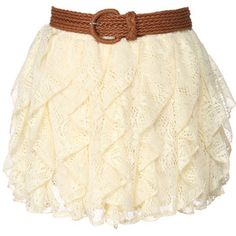 New cowgirl boats outfit dresses skirts my style ideas Country Outfits, Country Girls, Country Style, Cute Skirts, Mini Skirts, Dress Skirt, Lace Skirt, Skirt Belt, Estilo Country