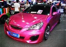 OMG I WANT THIS CAR!!