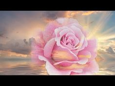 """Peaceful Music, Relaxing Music, Instrumental Music """"In The Light of Dreams"""" by Tim Janis. My instrumental music can help you find deep relaxation, relieve an. Calming Songs, Relaxing Music, Music Songs, My Music, Music Videos, Meditation Music, Guided Meditation, Deep Sleep Music, Piano"""